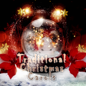O Little Town of Bethlehem - Traditional Christmas Carols Ensemble