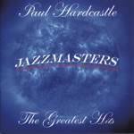 Paul Hardcastle - Peace on Earth