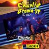 Charlie Brown Jr. - Céu Azul (Ao Vivo)  arte