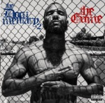 The Game - Don't Trip (feat. Ice Cube, Dr. Dre & will.i.am)