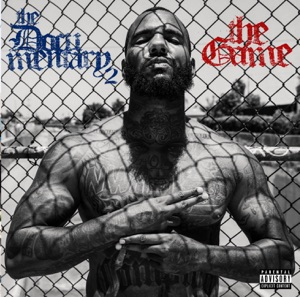 The Game - Don't Trip feat. Ice Cube, Dr. Dre & will.i.am