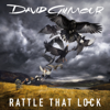 Rattle That Lock (Deluxe) - David Gilmour
