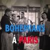 Bohemians á París