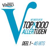 Veronica Top 1000 Allertijden - deel 1