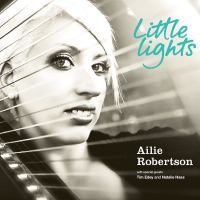 Little Lights by Ailie Robertson on Apple Music