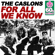 For All We Know (Remastered) - The Caslons