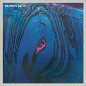 Broken Bells - It's That Talk Again