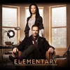 Elementary, Season 1 - Synopsis and Reviews