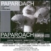 Potatoes for Christmas - EP, Papa Roach