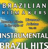 Sutilmente - Style Skank (Karaoke Version)