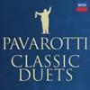 Classic Duets, Luciano Pavarotti