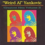"""""""Weird Al"""" Yankovic - Yoda"""