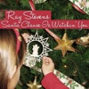 Santa Clause Is Watchin' You - Single, Ray Stevens