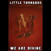 Little Tornados - In the Garden