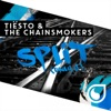 Tiësto & The Chainsmokers