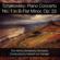 Vienna Philharmonic, Herbert von Karajan & Sviatoslav Richter - Tchaikovsky: Piano Concerto No. 1 in B-Flat Minor, Op. 23