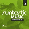 Runtastic+Music+-+Running,+Vol.+3