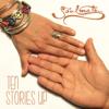 Ten Stories Up - Soulmate