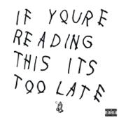 Legend - Drake