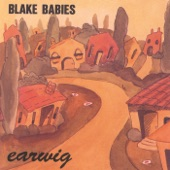 Blake Babies - You Don't Give Up