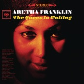 Aretha Franklin - Tighten Up Your Tie, Button Up Your Jacket (Make It for the Door)
