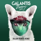 Runaway (U & I) [Dillon Francis Remix] - Single