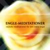 Engle Meditationer Vejledte Meditationer for Den Indre Engel