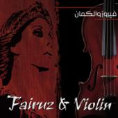 Nasam Alina Alhawa  Aref Jamn - Aref Jamn