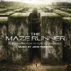The Maze Runner - Official Soundtrack