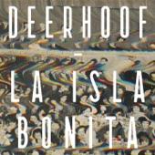Deerhoof - Tiny Bubbles