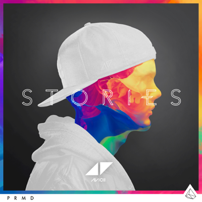 Waiting For Love - Avicii song