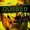 The Last Dubber ジャケット写真