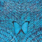 Santana - Canto de los Flores