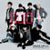 BTS - WAKE UP (通常盤)