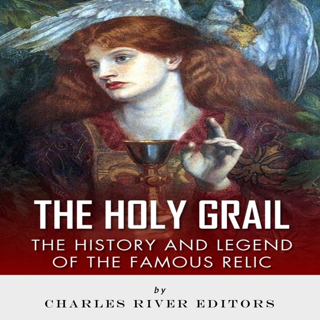 holy blood holy grail audiobook free download
