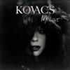 Kovacs - My Love artwork