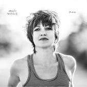 Anais Mitchell - Our Lady of the Underground
