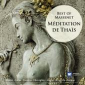 Anne-Sophie Mutter - Massenet: Thaïs: Méditation