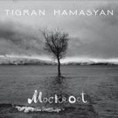 Tigran Hamasyan - Entertain Me