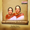 Evergreen Melodies