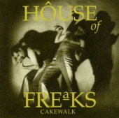 House of Freaks - This Is It