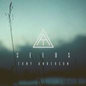 Seeds Tony Anderson - Tony Anderson