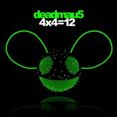 deadmau5 - Bad Selection