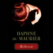 Download Rebecca (Unabridged) Audio Book