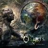 Born of Osiris - Soul Sphere Album