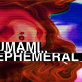 Umami - Nails