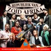 Karen Zoid - Republiek Van Zoid Afrika, Vol. 2 artwork