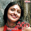 Varnam Original Motion Picture Soundtrack EP