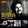 Musical Journey with D Imman