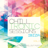 Chilltronic Sessions - Ibiza, Vol. 2 (Finest Electronic Chill out Music) - Varios Artistas